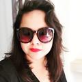 Priyanka Chakrabarti Travel Blogger
