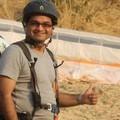 Praneeth Kumar S