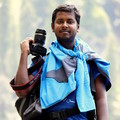 Atul Kumar Travel Blogger