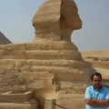 look at Egypt tours Travel Blogger
