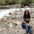 harshitha krishnan Travel Blogger