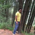kapil verma Travel Blogger