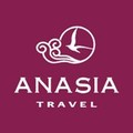 Anasia Travel Vietnam Travel Blogger