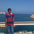 Aseem Rastogi Travel Blogger