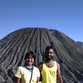 Gayathri Setty Travel Blogger