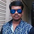 Madhu Madhu