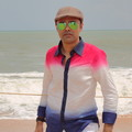 Dhimant Rathod
