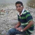 Aadil Shamsi