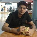 Chitransh Ahuja