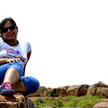 moumita chakraborty Travel Blogger