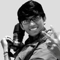 Keval Chheda
