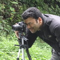 Piyush Aggarwal Travel Blogger