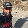 Athul Tc Travel Blogger