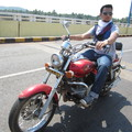 Jay Shah Travel Blogger