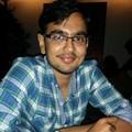 Shashank Bapat