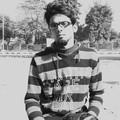 Nitish Thakur