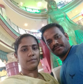 Kirthika Arumugam