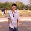 Harshit Pathak