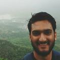 Kush Travel Blogger