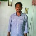 Saifullah Saifullah