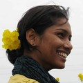 Divya Soundararajan Travel Blogger