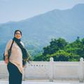 MANISHI VERMA Travel Blogger
