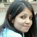 Priyanka Surkali