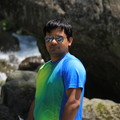Nitin Sharma Travel Blogger