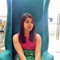 Sreoshi Bakshi Travel Blogger