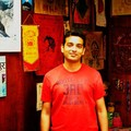 Shubham Yadav Travel Blogger