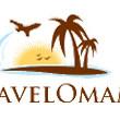 Travelomama