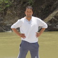 Jagat Singh
