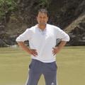 Jagat Singh Travel Blogger