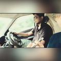 Prashant Shigam