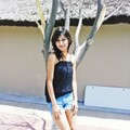 srishti jugran Travel Blogger