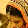 Anu Aswal