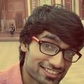 Ayush Kaushik Travel Blogger