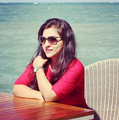 himani rawat Travel Blogger