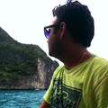 Bhupinder Mittal Travel Blogger