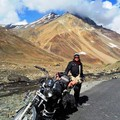 tanya.roy3112 Travel Blogger