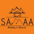 Samaa Resorts