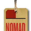 Nomad Travels