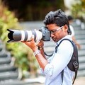 Raghu Varun Dev Tanna Travel Blogger