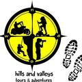 Hills and Valleys Tours & Adventures Travel Blogger
