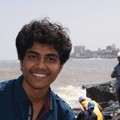 Nilesh Jayswal Travel Blogger