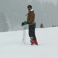 Pratik Goel Travel Blogger