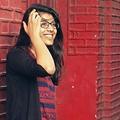 Naini Shah (DateWithMountains)