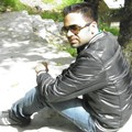 anirudhsingh Travel Blogger