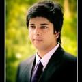Dr. Nabashis Misra