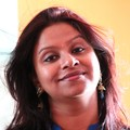 Antara Choudhury Travel Blogger